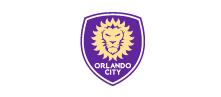 Clients - Orlando City Soccer
