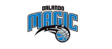 Clients - Orlando Magic