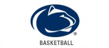 Clients - Penn State Basketball