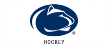 Clients - Penn State Hockey