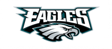Clients - Philadelphia Eagles