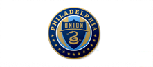 Clients - Philadelphia Union