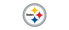 Clients - Pittsburgh Steelers