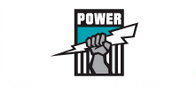 Clients - Port Adelaide FC