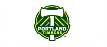 Clients - Portland Timbers