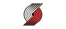 Clients - Portland Trailblazers