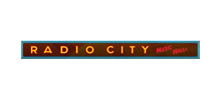 Clients - Radio City