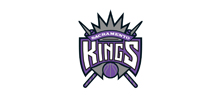 Clients - Sacramento Kings