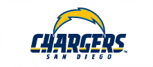 Clients - San Diego Chargers
