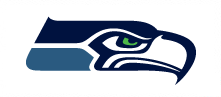 Clients - Seattle Seahawks