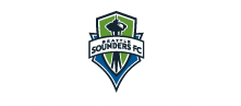 Clients - Seattle Sounders