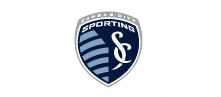 Clients - Sporting Kansas City