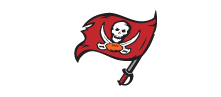 Clients - Tampa Bay Buccaneers