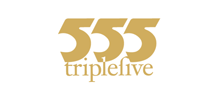 Clients - 555 Triple-Five