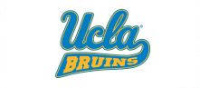Clients - Ucla Bruins