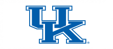 Clients - University of Kentucky