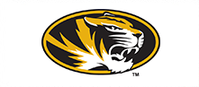 Clients - University of Missouri