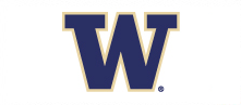 Clients - University of Washington