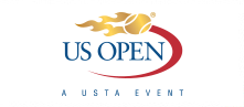 Clients - US Open