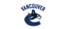 Clients - Vancouver Canucks