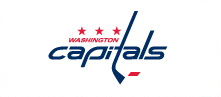 Clients - Washington Capitals