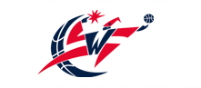Clients - Washington Wizards